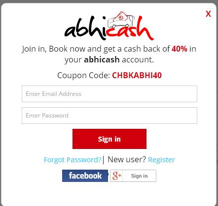 abhibus coupon code for mobile app