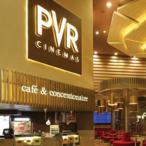 Nearbuy Buy PVR voucher worth Rs 500 at Rs 241