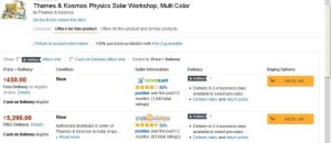 Amazon- Thames & Kosmos Physics Solar Workshop, Multi Color.jpg
