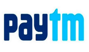 Paytm- Get flat Rs 100 cashback on shopping worth Rs 249 or more (New Users)