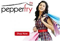 Pepperfry Paytm Cashback Carnival- Get Extra 30% Cashback on Pepperfry via Paytm Wallet
