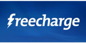 Freecharge- Get Rs 75 cashback on DTH recharge of Rs 200 or more (New users)