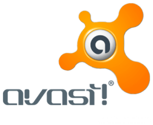 (Freebie) Avast Antivirus – Get 1 year License subscription absolutely free of cost