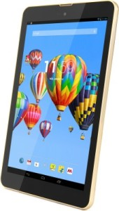 (Best Price Ever)Flipkart- Buy Digiflip Pro XT712 (2nd Gen) Tablet with 3G Calling at just Rs 4999 only