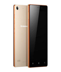 Snapdeal – Buy Lenovo Vibe X2-AP 4G Smartphone at just Rs 10999 only