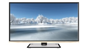 Paytm- Buy Micromax 40T2810FHD 101.6 cm (40) LED TV at just Rs 20471 only