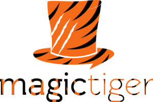 MagicTiger – Get Rs 50 paytm cash on Rs 100 or more recharge + refer and earn unlimited paytm cash