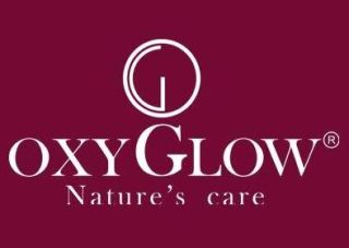Amazon-Buy OxyGlow Beauty Products Upto 60% off + Extra 50% Off
