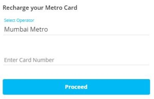paytm-mumbai-metro-rs100-cb-offer-recharge