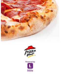 Little-Pizza-Hut-at-Rs-19