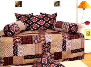 (Suggestions Added) Paytm Deal - Buy Branded Home Furnishing Products at upto 80% off + Extra 50% Cashback