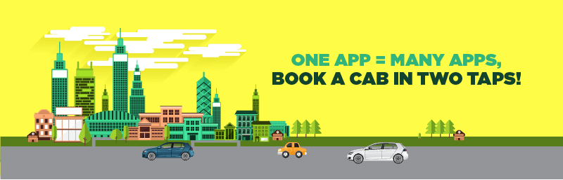 Helpchat- Get 50 cashback on booking 7 Rides + Rs 100 cashback on completing 7 rides