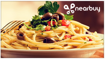 Nearbuy- Get flat Rs 150 off on Orders worth Rs 600 or more + extra 10% cashback (New Users)