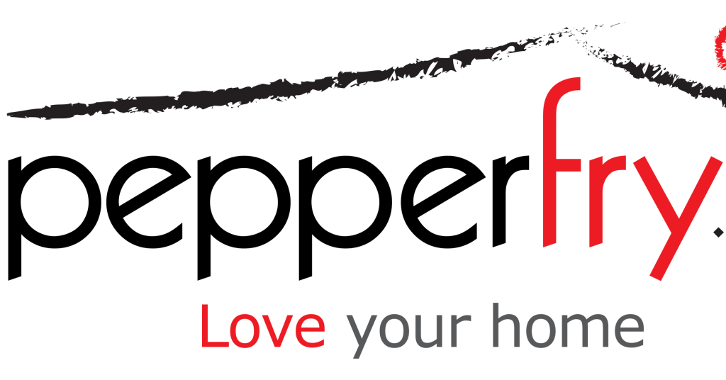 Peppefry - Get Flat Rs 500 off on minimum Purchase of Rs 1500 on Home Engagement categories