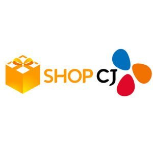 ShopCJ-loot-Get-flat-Rs-250-off-on-Order-worth-Rs-999-or-more