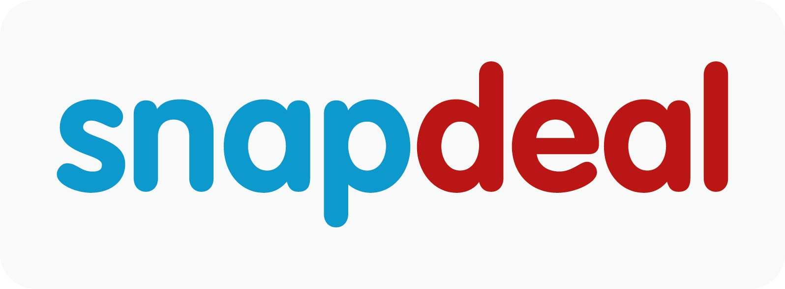 Snapdeal App - Get flat Rs 100 cashback on 1st Purchase of Rs 100 or more