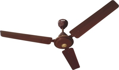 Flipkart - Buy Inalsa Sonic 3 Blade Ceiling Fan at Rs 899 Only
