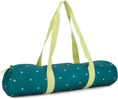 Reebok(Engeme) gym bag at Rs 535 only flipkart
