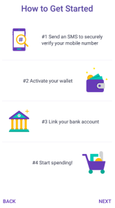 phonepe-register-for-a-new-account