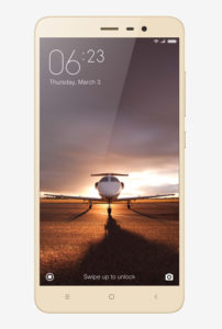 tatacliq-buy-xiaomi-redmi-note-3-32gb-gold-at-a-special-price-of-rs-10999