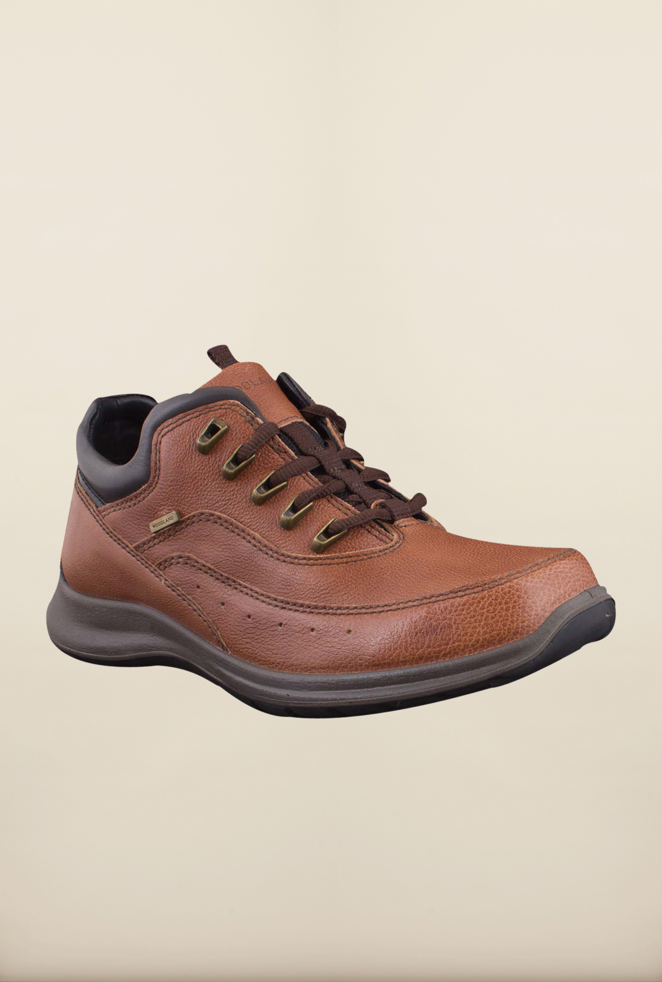 Woodland Shoes Online Purchase - wowkeyword.com