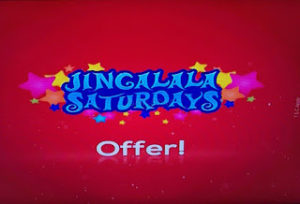 tatasky jingalala English movies