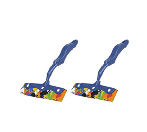 Gala 2-Piece Kitchen Mop Set at rs.65