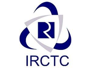 IRCTC Pocket offr