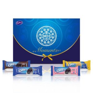 Amazon- Buy Cadbury Oreo Moments Moments Assorted Creme Biscuit