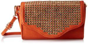 Amazon - Buy Funky Fish Women's Handbags at 80% off