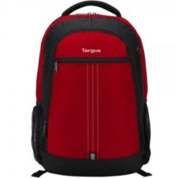 Amazon- Buy Targus Sport 15.6-inch Laptop Backpack (Red) at Rs 477