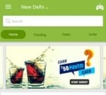 Crownit- Get Rs 50 Paytm cash on just Filling a Survey