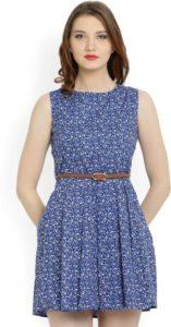 Flipkart- Buy Allen Solly Women's clothes upto 80% off