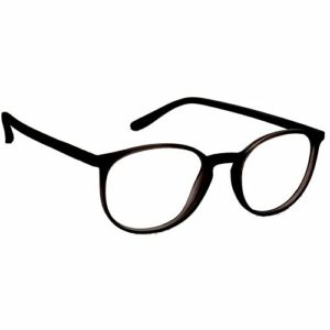 Guster Wayfarer Unisex sunglasses at Rs.39