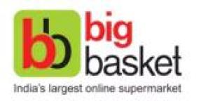 Paytm Big Basket Offer
