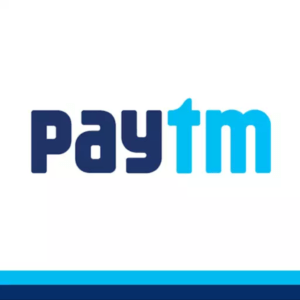 Paytm - Get Rs. 30 Cashback On Recharge Of Rs.30