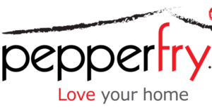 Pepperfry- Get Flat Rs 300 off on Order of Rs 600