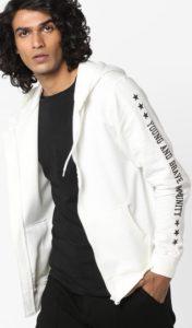 (Suggestions Added) AJIO – Buy 3 get 60% Off Buy 5 get 70% off men women clothing