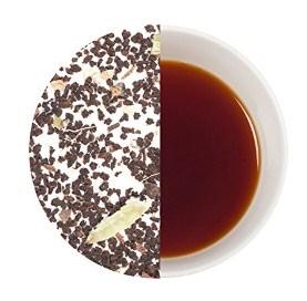TeaRaja Indian Assam Masala Tea (100 Gm)