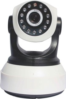 Amazon Ip Camera Mobile - Year of Clean Water