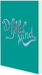Flipkart - Buy COI A5 Diaries at Rs 99 only