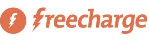freecharge upi