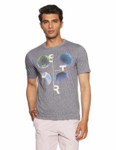 Amazon - Buy DJ&C Men's Clothing from Rs 149