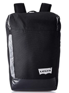 levis backpacks 70% off