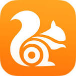 UC Browser- Get Rs.25 Free Recharge Code+Movie & Shopping Codes 1
