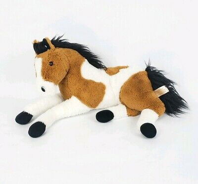 realistic horse toy # 61