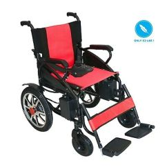 Wheel Chair Prices Ja Spa Electrical Compare On Dealsan Com Buy Discount Online At The Best Price