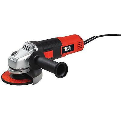Black And Decker Bench Grinder 9403