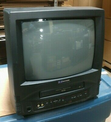 crt tv compare prices