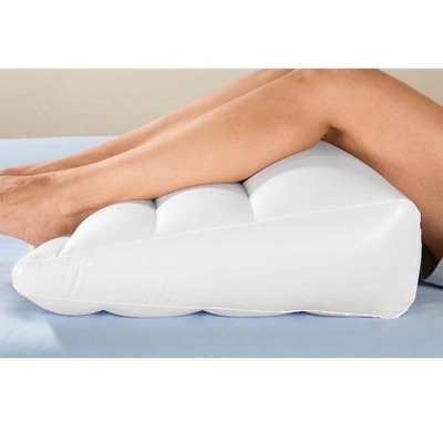 inflatable pillow large 2 14 dealsan